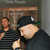 Some People by Pro-Jay (Featuring K.R. & Annie) *FREE DOWNLOAD