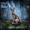 Trick Or Treat - Rabbits' Hill