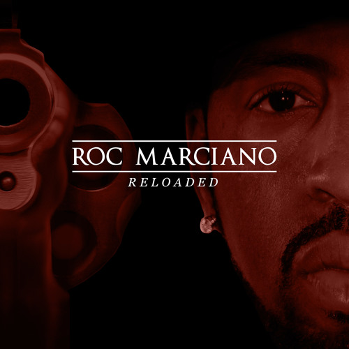 Roc Marciano - Nine Spray feat. Ka (prod. by Ray West)