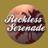 Reckless Serenade - Arctic Monkeys