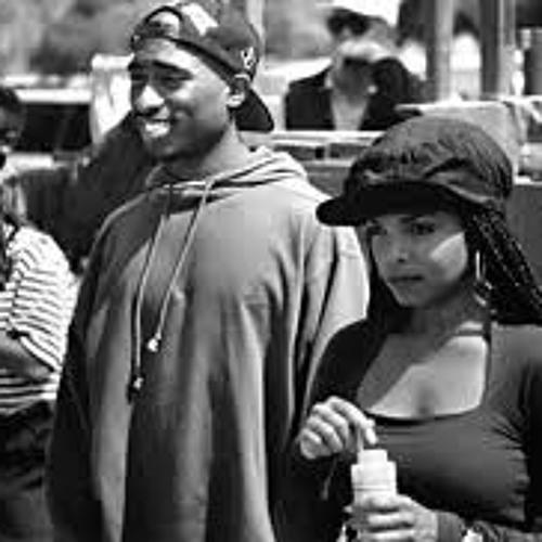 Poetic Justice ft. Drake & Kendrick Lamar