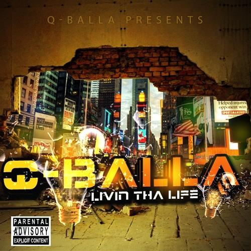 Q-balla-Betta Days
