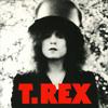T.Rex - Thunderwing (Master Version)