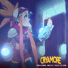 Cryamore - Daybreak at Ghilcrest (feat. surasshu) [Old Demo]