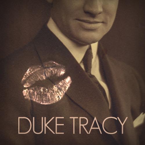 Duke Tracy