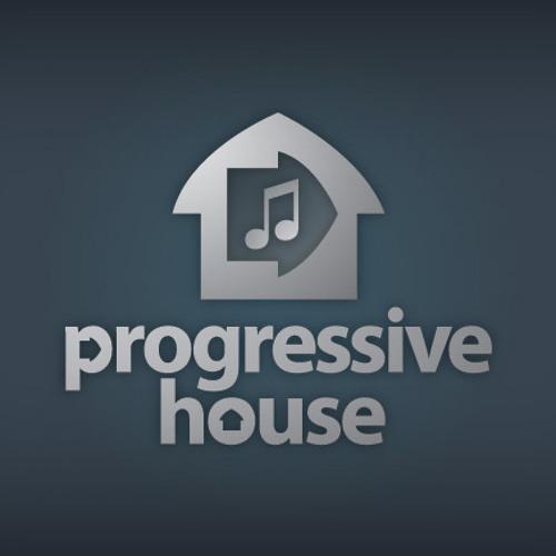 Epic Progressive [Un Released]