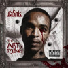 Ca$his Ft Royce Da 59 - 1, 2, 3