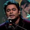 Ye Jo Des - A.R. Rahman |Unplugged|