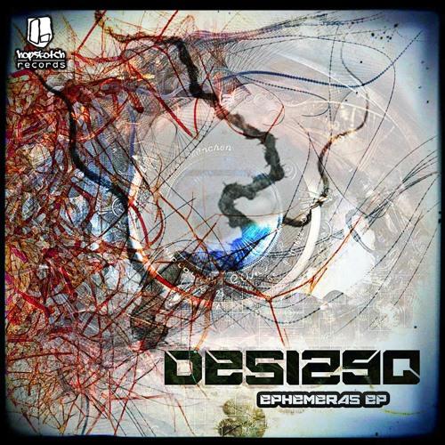 Desiseq - Vaxt
