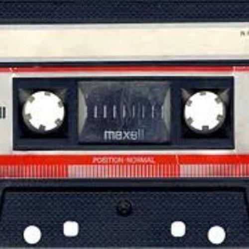 Phunkdeluxe - Odeklonje Eclectic Set