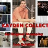 THE KAYDEN COLLECTION THEME (Street Preparing for Action)