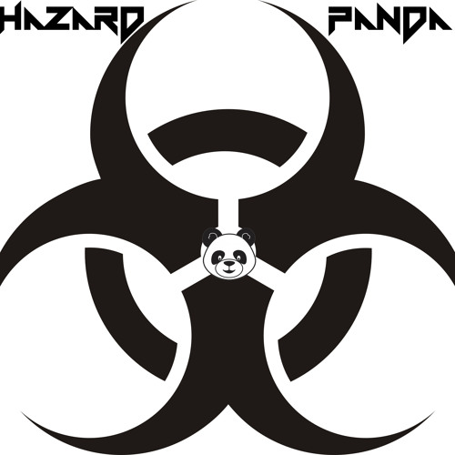 HazardPanda-fridayparty