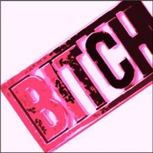 Yanco-Bitch! (Original mix) Link in Description