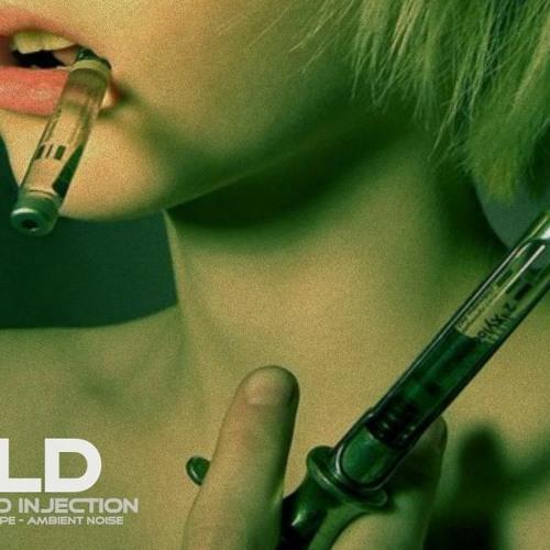GL[D] - AUDIO INJECTION (Dj set  Noisescape - Ambient Noise)