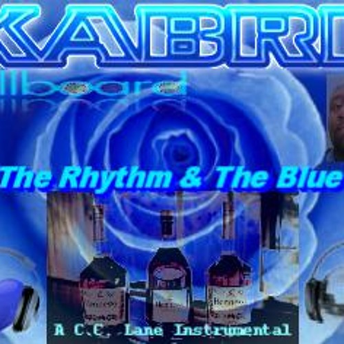 The Rhythm And The Blue