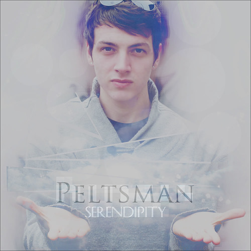 Peltsman - Walk Away