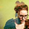 Soley - I'll Drown (Florian Rietze Remix) - Downloadlink in the Description
