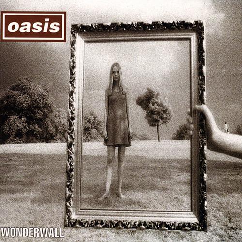Wonderwall (Oasis cover)