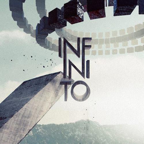 Fresno - 09 - 10 - Sutjeska e Farol [Infinito]