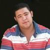 Download اغنية مش ملكة جمال المطرب محمد على على Mp3
