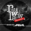 DJ JAVA Rauw & Lauw Mixtape #1
