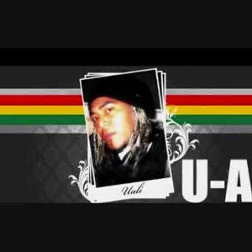 U-ALI - FELIZ NAVIDAD DJ SONUTZ REMIX