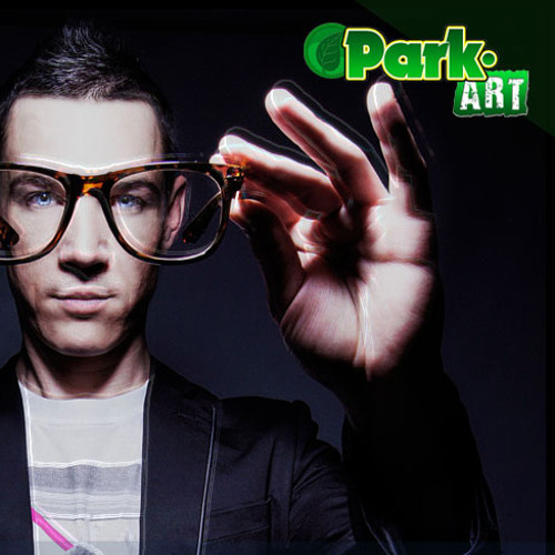 Nelski DJ Set Live from Park Art, Curitiba - Brazil