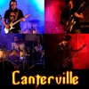 Street Of Dreams (Rainbow cover) - Canterville