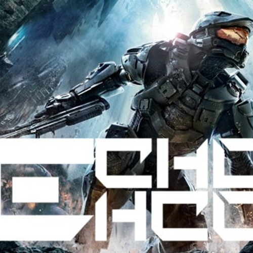 Nemesis [From the Halo 4 Soundtrack] (Echo Ehco Remix)