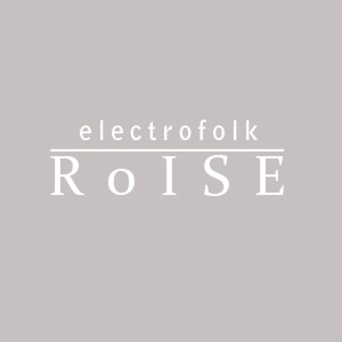 r0ise - electrofolk (panorama mix) / FREE DL / looking for a vocalist - lyrics available