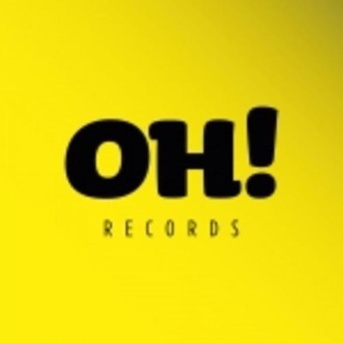 Phonic.Lab - Beautiful (JANI/DANIEL Remix) [snippet]