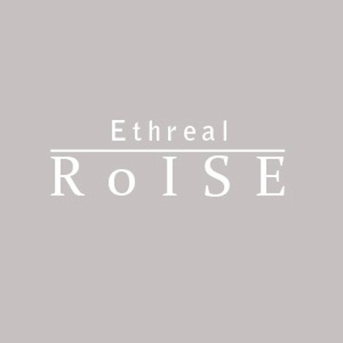 r0ise - Ethreal / FREE DOWNLOAD