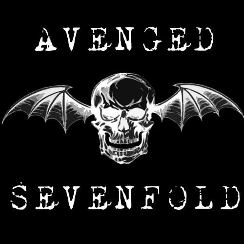 A7X - Afterlife (SPECIAL COVER)