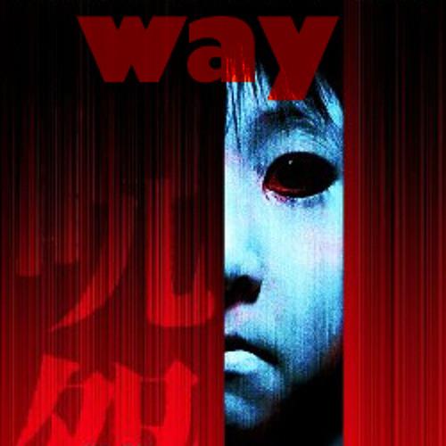 Way - Doom