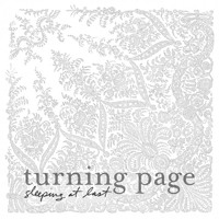 Cover mp3 Turning Page