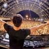 Armin van Buuren- Coming Home & Concrete angel falls Mix 2012