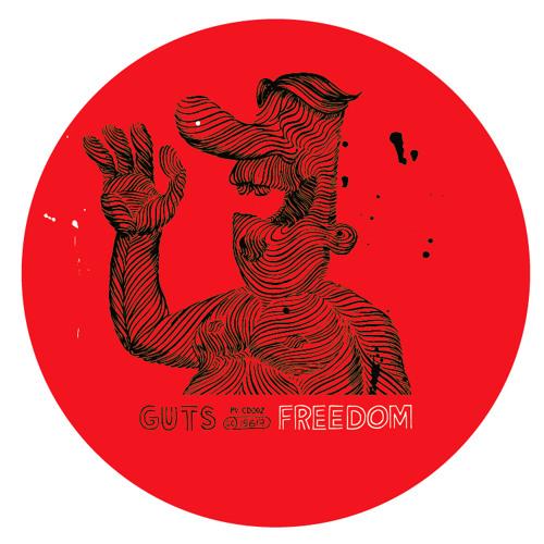 Libre, je suis devenu ( SP-12 / MPC4000 ) 2010