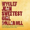 Wyclef Jean feat Akon Lil Wayne Nia - The sweetest girl (GinT & Dzuby Remix)