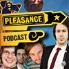 17. Tom Deacon and Wittank - Pleasance Comedy Podcast 2012