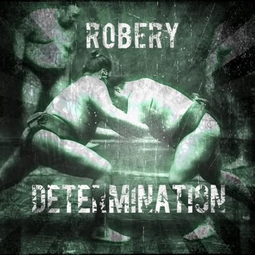 Robery - Determination