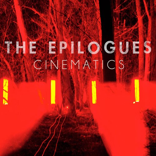 The Epilogues - The Fallout