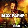 Max payne 3 theme music (C minor randomization) at Wapda Town