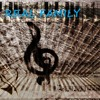 REAL FAMILY - NACI PARA CANTAR- talk EL Crimen musical ♪ FT Real nota ♫ -EL CRIMEN MUSICAL