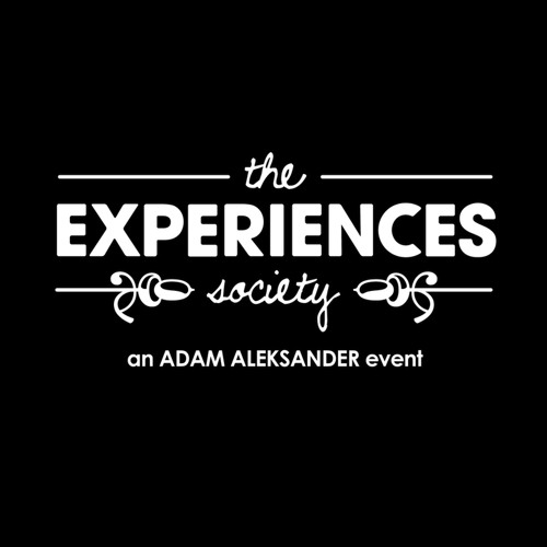Experiences Launch Mixtape