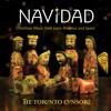 Navidad: Christmas Music of Latin America and Spain