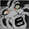 Nas ft Ginuwine- You Owe Me  (Sango Edit) mp3