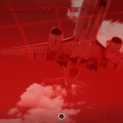 [JQMR012] Galuszka - Time To Get (K-rAd Remix) 128 Kbps (preview) - OUT NOW!