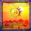 Shiva Shidapu - Shiva's Dance