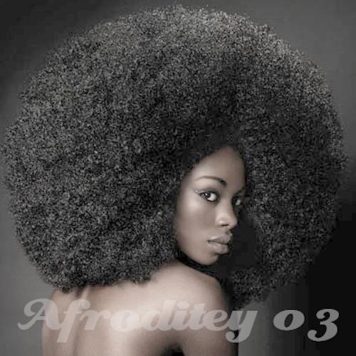 Afroditey 3