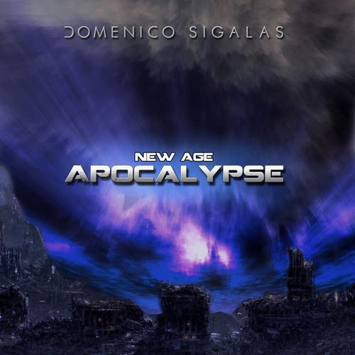 New Age Apocalypse
